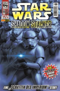 Star Wars #99 (10.10.2012)