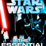 Star Wars Legends: The Essential Novels (2014, eBook, Legends-Cover)