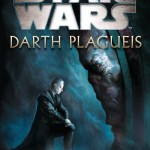 Darth Plagueis (19.11.2012)