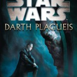 Darth Plagueis (Legends-Cover)