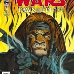 Dawn of the Jedi: Prisoner of Bogan #2