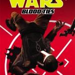 Blood Ties: Boba Fett is Dead