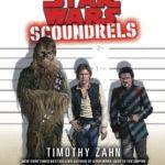 Scoundrels (2013, CD)