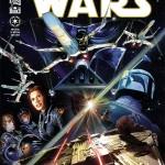 Star Wars #2 (Dark Horse)