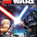 LEGO Star Wars: The Empire Strikes Out (18.03.2013)