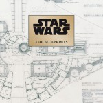 Star Wars: The Blueprints (02.04.2013)