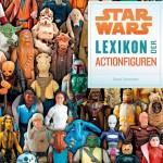 Lexikon der Actionfiguren