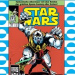 Star Wars Classics #10 (limitiertes Hardcover, 14.05.2013)