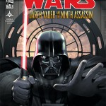 Darth Vader and the Ninth Assassin 2 (of 5)