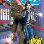 Star Wars #5 (Dark Horse)