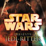 Der letzte Jedi-Ritter