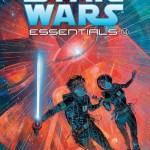 Star Wars Essentials #14: Die neuen Abenteuer des Luke Skywalker (14.05.2013)