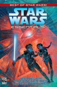Essentials 14
