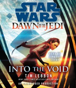 Into the Void (2013, CD)