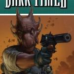 Sonderband #74: Dark Times II: Parallelen