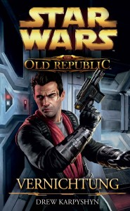 The Old Republic: Vernichtung (18.02.2013)