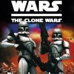 The Clone Wars: Du entscheidest 5: Die verlorene Legion