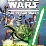 The Clone Wars - In galaktischem 3D, Band 1: Helden & Schurken (17.06.2013)