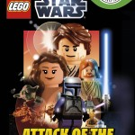 LEGO Star Wars: Attack of the Clones (17.06.2013)