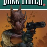Sonderband #74: Dark Times II – Parallelen (18.06.2013)