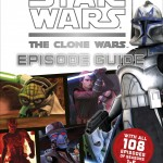 Star Wars: The Clone Wars Episode Guide (03.06.2013)
