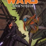 Dawn of the Jedi Vol. 2 – Prisoner of Bogan