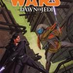 Dawn of the Jedi Vol. 2 – Prisoner of Bogan