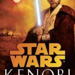 Kenobi (27.08.2013)