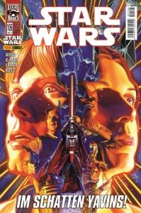 Star Wars #106 (10.07.2013)