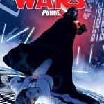 Star Wars: Purge (10.07.2013)
