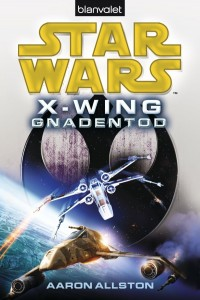 X-Wing: Gnadentod