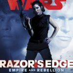 Empire and Rebellion: Razor's Edge (24.09.2013)