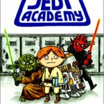 Star Wars: Jedi Academy