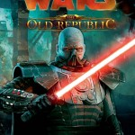 The Old Republic: Betrogen (19.07.2011)