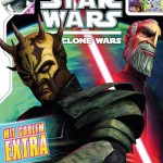 The Clone Wars #50