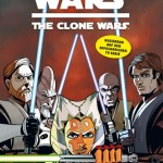 The Clone Wars 10: Die Sternbrecher-Falle