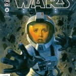 Star Wars #9 (Dark Horse)
