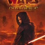 The Old Republic: Eine unheilvolle Allianz (24.08.2010)
