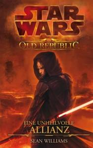The Old Republic: Eine unheilvolle Allianz (24.08.2010)