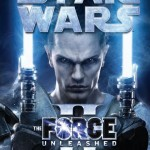 The Force Unleashed II (06.10.2010)