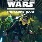 The Clone Wars: Krieger der Tiefe