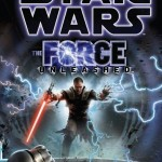 The Force Unleashed (23.07.2008)