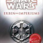 Erben des Imperiums (18.02.2013)