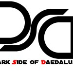 Logo der Dark Side of Daedalus COn