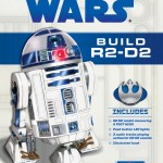 Star Wars: Build R2-D2 Kit