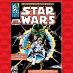 Star Wars Classics #1: Acht gegen eine Welt! (Limitiertes Hardcover) (23.10.2008)