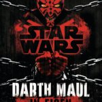 Darth Maul: In Eisen (18. August 2014, Amazon.de)