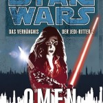 Das Verhängnis der Jedi-Ritter 2 - Omen