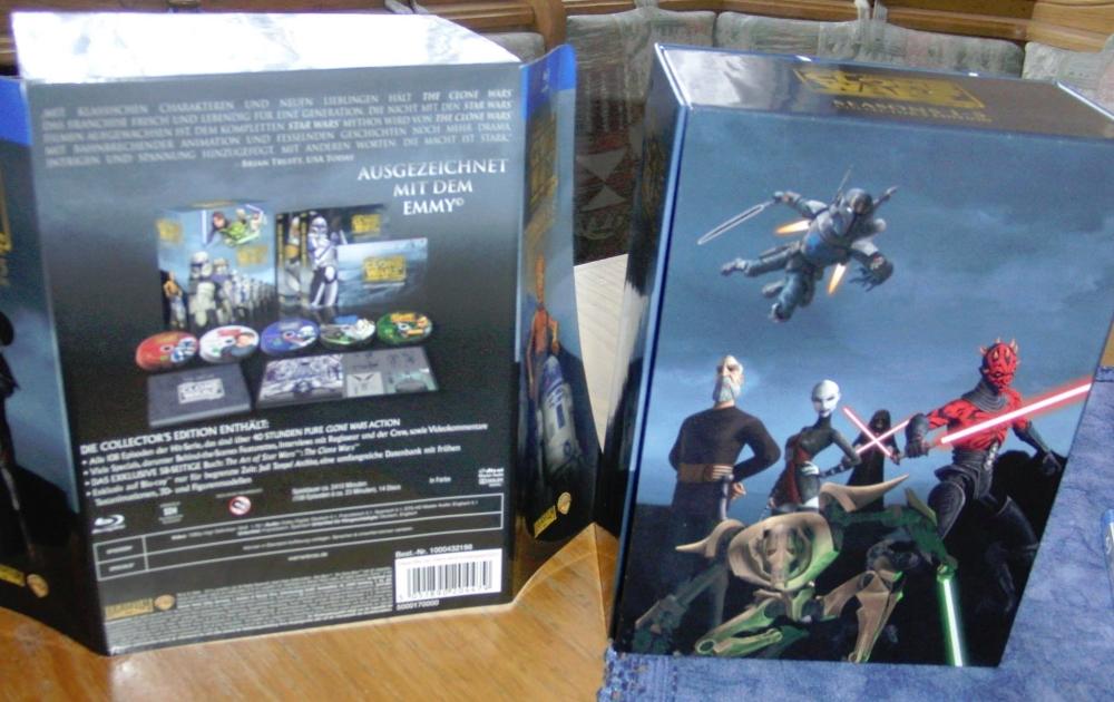 Star Wars - Poe Dameron - Schwarze Staffel (German Edition) Charles 153golkes