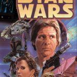 Star Wars Classics #11 (19.11.2013)